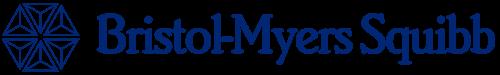 bristol-myers logotyp
