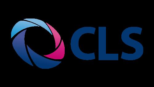 cls logotyp