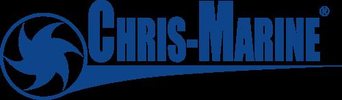 chris-marine logotyp