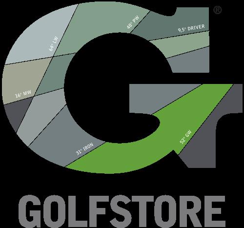 golfstore logotyp