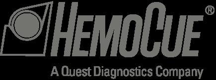 Hemoce logotyp
