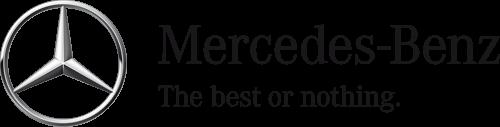 mercedes logotyp