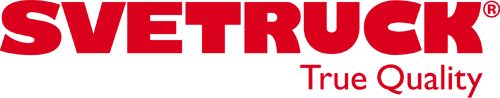 svetruck logotyp