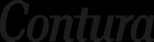 contura logotyp