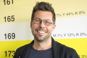 Mikael Cronhamn